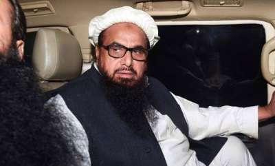 latest-news-global-terrorist-hafiz-saaeds-security-restored-in-pakistan
