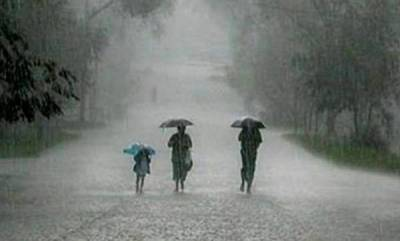 kerala-monsoon-to-arrive-early-will-hit-kerala-by-29-may