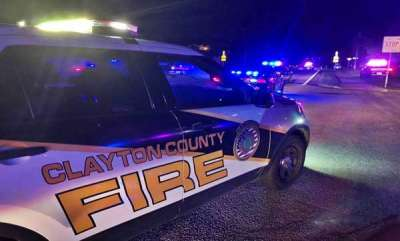 latest-news-at-least-one-killed-two-injured-in-shooting-in-georgia
