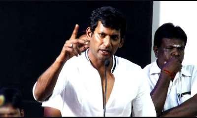 latest-news-7-crores-scam-against-actor-vishal