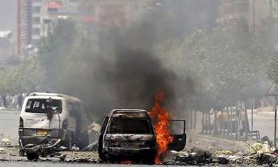 latest-news-eight-killed-in-blasts-at-afghan-sports-stadium