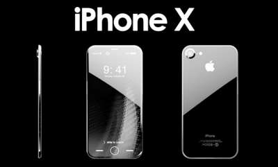 mobile-apple-iphone-x-best-selling-smartphone