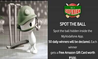 tech-news-vodafone-spot-the-ball-game-amazon-voucher