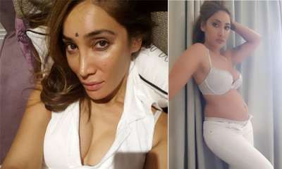 latest-news-sofia-hayat-shows-off-her-after-miscarriage-body-on-instagram-and-wins-hearts