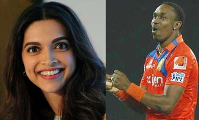 latest-news-i-am-in-love-with-deepika-since-2006-says-dwayne-bravo