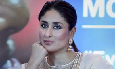 latest-news-kareena-kapoor