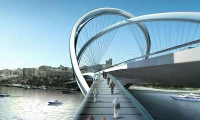 latest-news-dubai-make-bridge-worth-800-crore