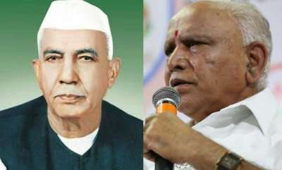 mangalam-special-political-drama-in-indian-politics