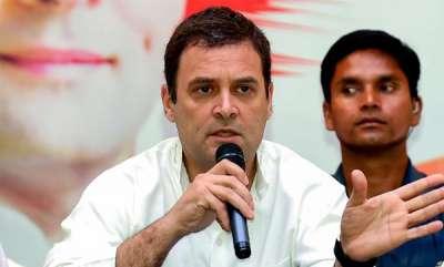 latest-news-rahul-ganthis-response-in-karnadaka-election
