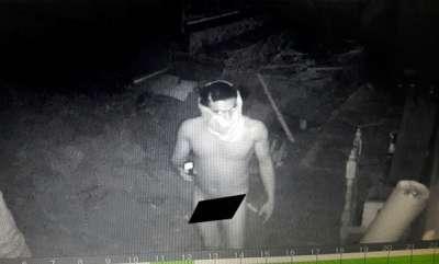 latest-news-nude-robber