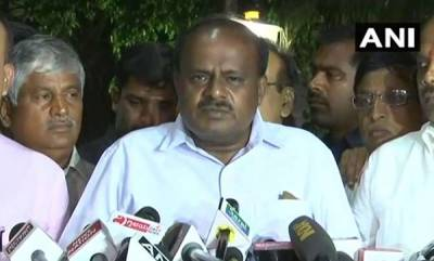 latest-news-hd-kumaraswamy-stakes-claim-to-form-government-in-karnataka-swearing-in-on-monday