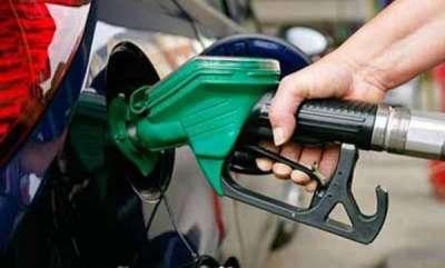 latest-news-petrol-diesel-price-hike