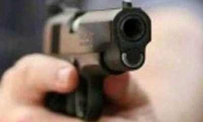 latest-news-lady-shot-dead-at-kozhikodu