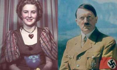 latest-news-hitler-definitely-died-in-1945-according-to-new-study-of-his-teeth