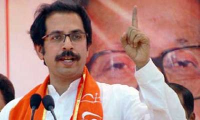 india-why-hold-polls-appoint-cms-directly-from-delhi-uddhav-thackeray
