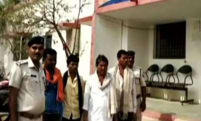 latest-news-man-beaten-to-death-in-madhya-pradesh-by-mob-that-suspected-cow-slaughter