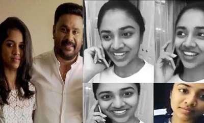 latest-news-meenakshis-dub-smash-video-goes-viral