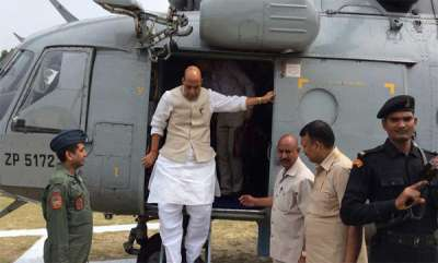 latest-news-rajnath-singh