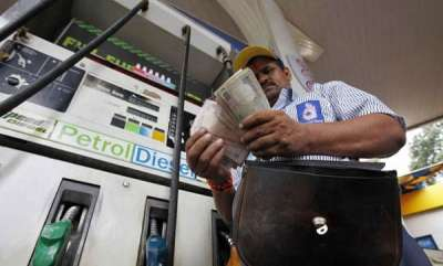 latest-news-petrol-diesel-price-in-all-time-record