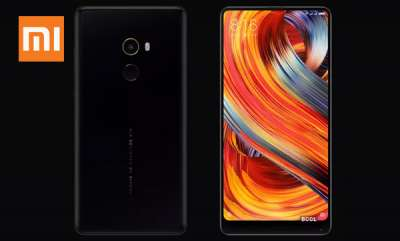 mobile-xiaomi-announces-price-cut-for-its-most-expensive
