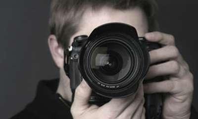 tech-news-amazon-shutter-bug-for-photography-lovers