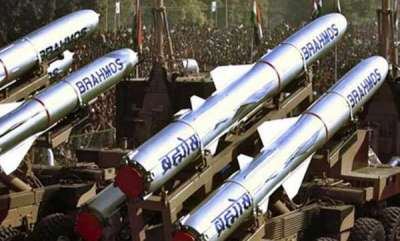 latest-news-india-test-fires-brahmos-supersonic-cruise-missile