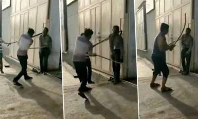 india-dalit-man-beaten-to-death-in-gujarat-5-held