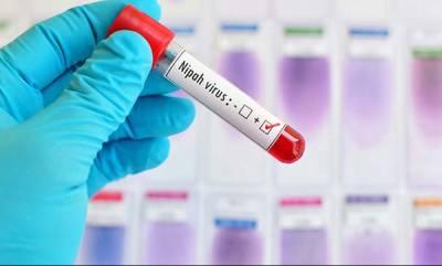 kerala-nipah-virus-claims-3-lives-in-kerala-8-under-observation