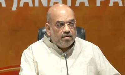 latest-news-karnataka-mandate-against-unholy-congress-jds-alliance-amit-shah