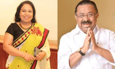 latest-news-mm-hassan-booked-for-anti-woman-comment-on-sobhana-george