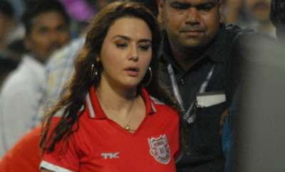 sports-news-preity-zinta-apology-to-kxip-fans