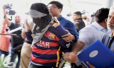 latest-news-gurugram-court-says-juvenile-who-killed-7-year-old-school-boy-to-be-tried-as-an-adult