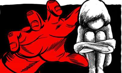 latest-news-asi-who-attempted-to-rape-classmate-of-his-son-surrenders