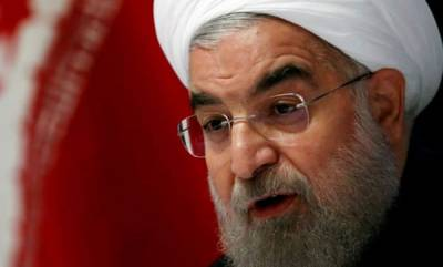 world-irans-rouhani-world-no-longer-accepts-us-deciding-for-them
