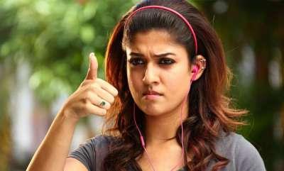 latest-news-nayanthara-makes-hit