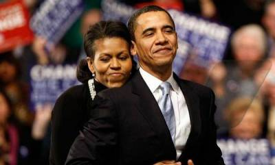 world-barack-and-michelle-obama-sign-production-deal-with-netflix
