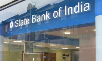 latest-news-sbi-incurs-7718-crore-loss-in-march-quarter