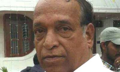 latest-news-vijayan-peringodu-died