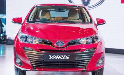 auto-toyota-yaris-crosses-5000-bookings-waiting-period-reaches-two-months