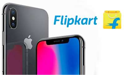 tech-news-flipkart-apple-week-top-discounts-on-iphone-x-iphone-7-apple-airpods-and-more