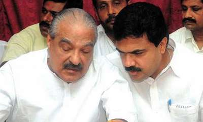mangalam-special-km-manis-support-for-udf