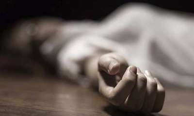 latest-news-mumbai-couple-beat-man-to-death-for-asking-womans-phone-number