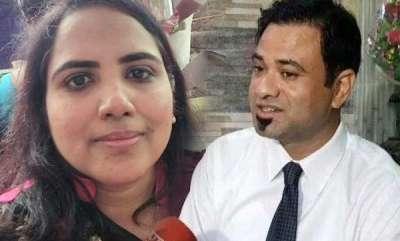 latest-news-ambily-kadannayil-facebook-post-against-kafeel-khan