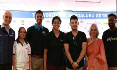 business-over-inr-4-crore-raised-for-the-2018-edition-of-the-tcs-world-10k