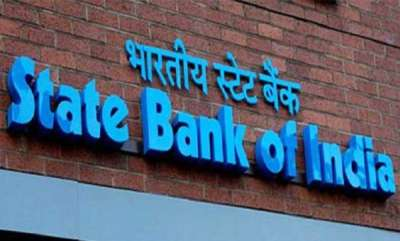 latest-news-sbi-offering-jobs