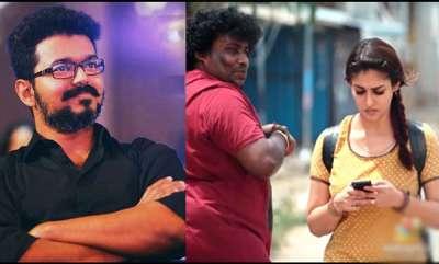 latest-news-vijays-take-on-nayantharas-kalyanavayasu-song