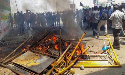 india-anti-sterlite-protest-dmk-allies-call-dawn-to-dusk-bandh-tomorow