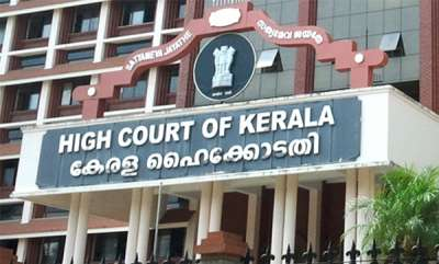 latest-news-high-court-in-media-control-issue
