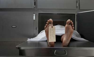 latest-news-nipah-virus-dead-body
