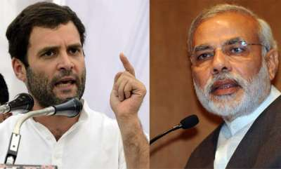 latest-news-rahul-gandhi-challenges-pm-modi-to-reduce-fuel-price